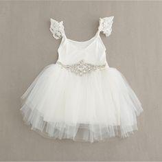 36.00$  Buy now - https://alitems.com/g/1e8d114494b01f4c715516525dc3e8/?i=5&ulp=https%3A%2F%2Fwww.aliexpress.com%2Fitem%2FSpring-and-summer-explosion-models-girls-lace-bright-diamond-belt-dressPrincess-skirt-wedding-party-children-sling%2F32750949080.html - Spring and summer explosion models girls lace bright diamond belt dressPrincess dress wedding party  children sling vest dress 36.00$