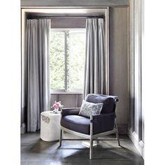mcguire furniture bercut lounge chair a 115gg mcguire furniture company la 14 jolie
