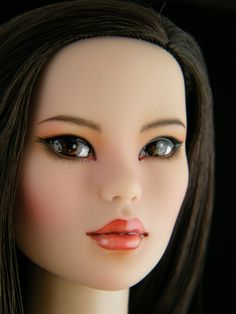 Tonner Doll Repaints | Add it to your favorites to revisit it later.