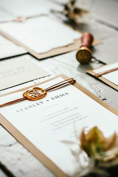 Earthy wedding decor with boho details and a warm color pallet. Check out how we created all the design elements for the perfect earthy wedding look. Wedding Looks, Boho Wedding, Wedding Flowers, Fall Wedding Invitations, Wedding Stationery, Wedding Vendors, Weddings, Earthy Style, Cottage Wedding