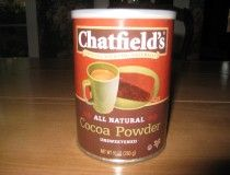 Chatfield's Unsweetened Cocoa Powder And Vegan Hot Chocolate Recipe Hot Chocolate Recipe Vegan, Pantry Essentials, Unsweetened Cocoa, Chocolate Coffee, Vegan Lifestyle, Coffee Drinks, At Least, Vegan Recipes, Powder