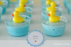 Ideas para decorar baby shower de niño   Mamá y maestra