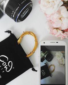 Danke für 1000 Abonnenten! #followers #instagram #f4f #instalike #schmuck #leder #Daily #lazysunday #leather #mode #fashion #design #art #beautiful #instagood #jewelry #accessories #bracelet #vsco #lifestyle #cowstyleday2day Followers, Vsco, Instagram Posts, Beautiful, Design, Fashion, Thanks, Leather, Schmuck