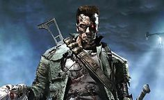 http://www.google.co.uk/imgres?hl=en=1=isch=Nxy5zPti02yn3M:=http://www.nme.com/filmandtv/news/terminator-series-may-be-rebooted-by-universal/205808=DKlEWKif6ZAI_M=http://static.nme.com/images/gallery/09529_123112_terminatorsalvation_L280509.jpg=300=184=DDFWUNK5DqHU0QWV84HIDQ=1=rc=477=112655599578419239052=4=116=189=74=24=1t:429,r:15,s:74,i:424=77=7=1366=639