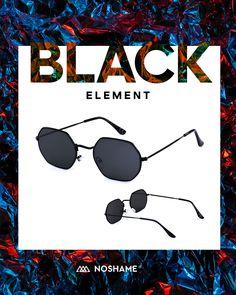 Sunglasses, Sunnies, Shades, Eyeglasses, Glasses