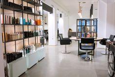 Productos en ventapasionbeauty #profesionalesbo #BOpeluqueria #peluqueria #hairstyle #peluqueriabarcelona #peluqueriabcn #salondepeluqueria