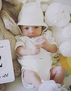 Anna Wood's daughter Bowie Rose Dehaan #AnnaWood