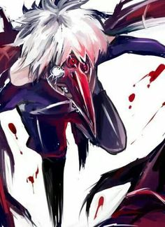 eto tokyo ghoul quotes - Google Search