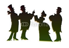 Find Victorian Christmas Carolers Making Vintage Card stock images in HD and millions of other royalty-free stock photos, illustrations and vectors in the Shutterstock collection. Victorian Christmas, Vintage Christmas Cards, Christmas Carol, Vintage Cards, Christmas 2017, Verses For Cards, Technology Logo, Medical Technology, Silhouette Art