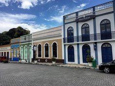 Manaus deixou mais saudade do que a gente pensava! #tbt  #gourmetadois #gourmet #ga2 #gastronomia #culinaria #cozinha #food #comida #cozinhar #receita #manaus #brazil #paradise #amazonas