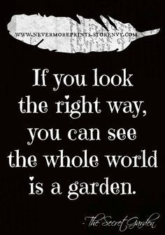 """The post ideas short nature quotes trees words"""" appeared first on Pink Unicorn quotes Short New Quotes, Sign Quotes, Happy Quotes, Book Quotes, Quotes To Live By, Positive Quotes, Funny Quotes, Inspirational Quotes, Wisdom Quotes"""