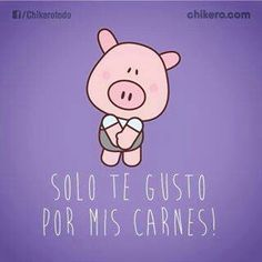 Haha too cute! Spanish Memes, Spanish Quotes, Funny Spanish, Funny Cute, Hilarious, Mexican Humor, Humor Mexicano, Frases Humor, Mr Wonderful