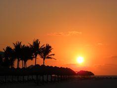 2011/04 Mexico / #Cancun