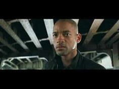 I AM LEGEND, 2007 Years after a plague kills most of humanity and transforms the rest into monsters, the sole survivor in New York City struggles valiantly to find a cure.
