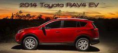 Nice Toyota Rav4 2017: 2014 Toyota Rav4 Road Test Review by Martha Hindes : ROAD & TRAVEL Magazine... Check more at https://24auto.tk/toyota/toyota-rav4-2017-2014-toyota-rav4-road-test-review-by-martha-hindes-road-travel-magazine/