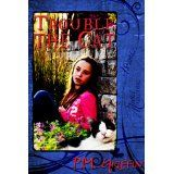 Trouble the Cat (Kindle Edition)By P. M. Griffin