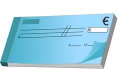 RESSORTS HéŽlico•daux Avant Terrain Tamer (la paire) Surélévation +40mm avec 100kg de poids supplémentaire NISSAN Navara 2,5Di et V6 3,0dCi Années : A partir de 06/2005