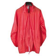 URID Merchandise -   Impermeável Hips  http://uridmerchandise.com/loja/impermeavel-hips/ Visite produto em http://uridmerchandise.com/loja/impermeavel-hips/