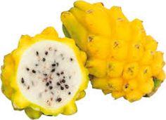 Resultado de imagem para frutas exoticas vermelhas