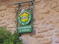 Castillon-sur-Gard - 2013