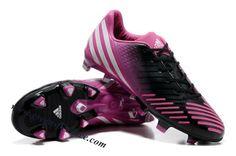 Adidas Predator LZ TRX FG - Bright Pink-White-Black(G60124)
