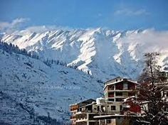 North India Hill Station Travel Package. Honeymoon vacation destinations, accommodations within Northern India, We offer friendly deals, travels within Himachal, Uttarakhand, Shimla, Manali, leh ladakh, and offbeat hillsides.
