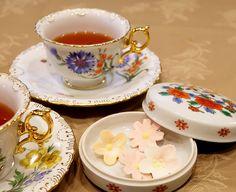 ★Cha Tea 紅茶教室★