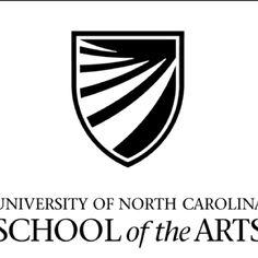 University of North Carolina School of the Arts UNCSA, Winston-Salem