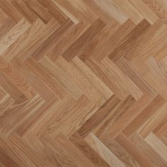 Buy Herringbone Flooring in Oiled Oak Select Grade, at Bjoorn. Laminate Texture, Wood Laminate, Wooden Floor Texture, Wood Texture, Wood Parquet, Wooden Flooring, Refinishing Hardwood Floors, Wood Wallpaper, Wood Vinyl