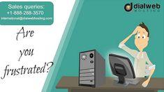 Web Hosting at its Best - web host #Australianwebhosting #aussiewebhosting #websitehosting #webhost #buildwebsite