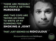 Seth Rogen quote