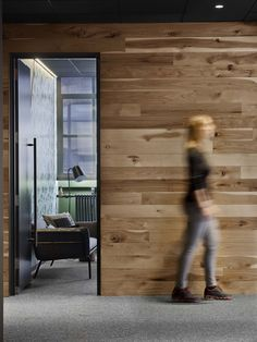 Merveilleux Office Tour: Prodigious Offices U2013 Brooklyn