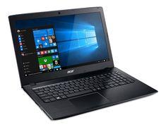 Amazon.com: Acer Aspire E 15, 15.6 Full HD, Intel Core i5, NVIDIA 940MX, 8GB…