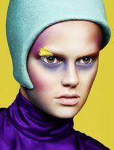 The FashionBirdcage: fashion