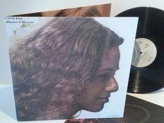 Carole King RHYMES AND REASONS - FOLK, FOLK ROCK, COUNTRY and folkish music! #LP Heads, #BetterOnVinyl, #Vinyl LP's