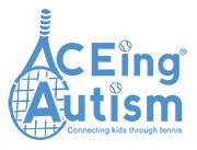 1.Aceing Autism 2.children  with Autism 3. 9064 Nemo st. Los Angeles CA 90069. 4. (310)5792462 5. Atharvaup@yahoo.com 6.unpaid 7. Direct contact with client: teach how to follow direction and work as a team through tennis. 8. English 9. Specific dates out of the month 9 a.m-11 a.m 10.www. Aceingautism.com