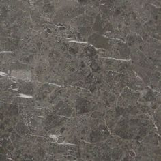 Marble Tiles, Marble Slabs and Marble Mosaic Suppliers Sydney - Products - Surface Gallery