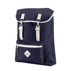 Westbeach Vancouver Backpack -  - Koala Logic - 1