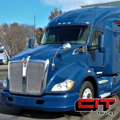 CIT Trucks (@cittrucks) | Twitter Volvo, Medium Duty Trucks, Kenworth Trucks, Used Trucks, Sale Promotion, Trucks For Sale, American, Usa, Twitter