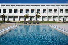 Wellnesshotel Hotel Minho, Viana do Castelo, Portugal   Escapio