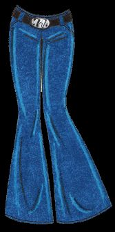 Kelly Clarkson Doll Maker (American Idol)