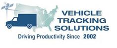 Why choose Vehicle Tracking Solutions?
