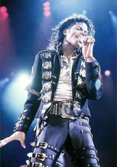 Michael-not sure if I have this one, re-pinning JIC :)