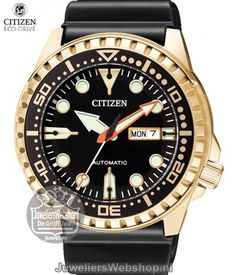 Citizen marine sport watch powered by a Citizen Automatic movement. Citizen marine sport watch powered by a Citizen Automatic movement. Sport Watches, Cool Watches, Rolex Watches, Watches For Men, Citizen Watches, Wrist Watches, Casio Edifice, Affordable Watches, Swiss Army Watches