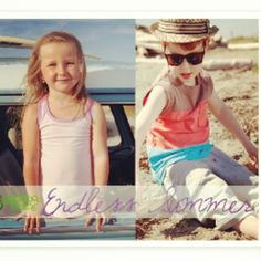 @peekaboobeanss photo: Our summer collection has arrived!!! Check out our 11 brand new pieces available starting today!