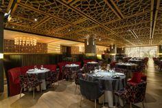 Best of 2013: Most Viewed Restaurants
