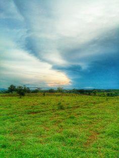 Landscape in Brazil by Castor SF Brazil, Mountains, Landscape, Nature, Backgrounds, Beautiful, Link, Naturaleza, Backdrops