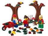shop.lego.com OFFICIAL LEGO STORE
