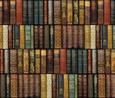 20 Best Bookshelf Quilt Images Bookstores Custom Fabric Book Racks