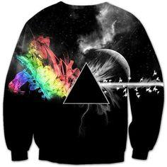 NAIT Virgin-Galactic-Logo Man Fleece Sweatshirt Sweatshirt Hooded Lightweight Sweatshirt